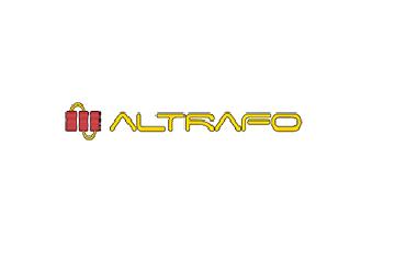 ALTRAFO