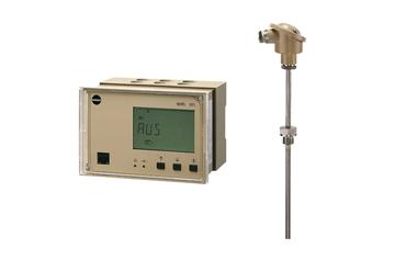 Регуляторы для теплоснабжения, вентиляции и кондиционирования